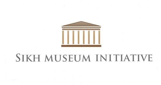 Sikh Museum Initiative